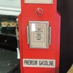 Armarinho bomba de gasolina 01