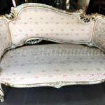 Detalhe sofá