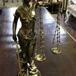 justiça 2
