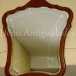 Espelho Provençal réplica