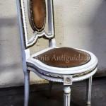 cadeira boneca 1