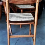 cadeira lucio 1
