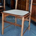 cadeira lucio