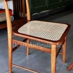 cadeira lucio 2