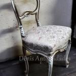 cadeira luis xv 1