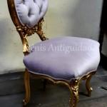 cadeira luis xv decorativa 1