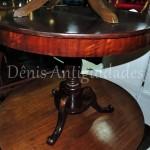 mesa inglesa jacaranda 2