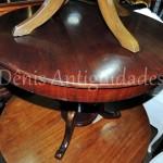 mesa inglesa jacaranda 3